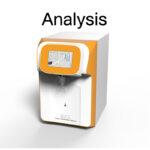 EXL7-Analysis