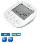 PH1100_BenchMeters