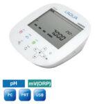 PH1200_BenchMeters